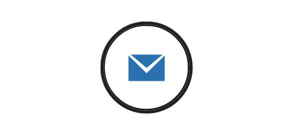 Envoyez-Nous vos Messages !