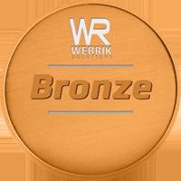 Conception Bronze