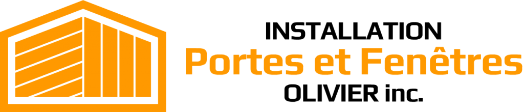 Installation de Portes et Fenetres Olivier ibc.
